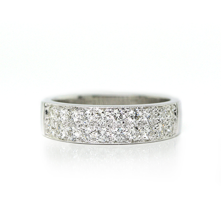 jewelry_exchange_co_san_francisco_wedding_band_3.jpg