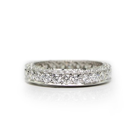 jewelry_exchange_co_san_francisco_wedding_band_4.jpg