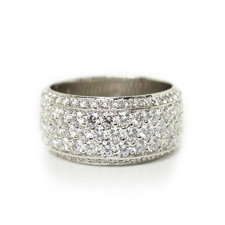 jewelry_exchange_co_san_francisco_wedding_band_9.jpg