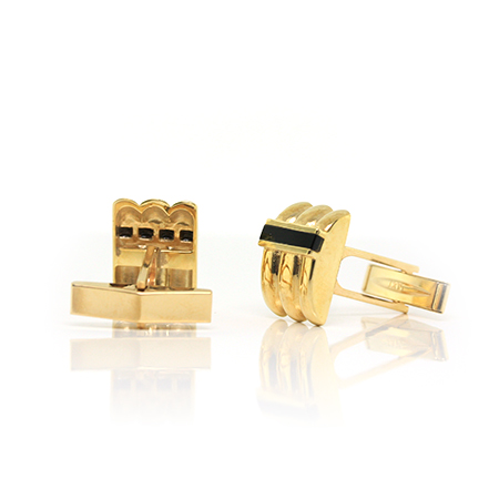 jewelry_exchange_co_san_francisco_mens_cuff_links_1.jpg