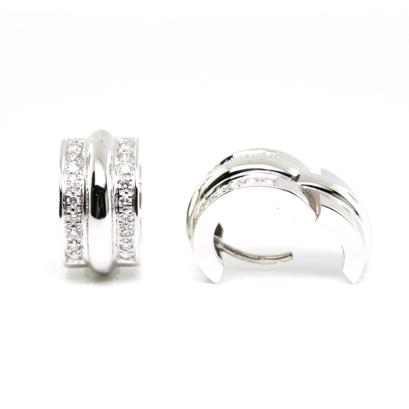 jewelry_exchange_co_sf_diamond_white_gold_huggie_earrings1.jpg