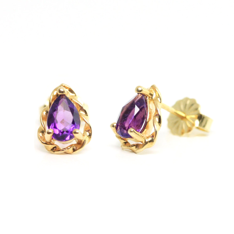 jewelry_exchange_co_sf_yellow_gold_pear_shaped_amethyst_earrings1.jpg