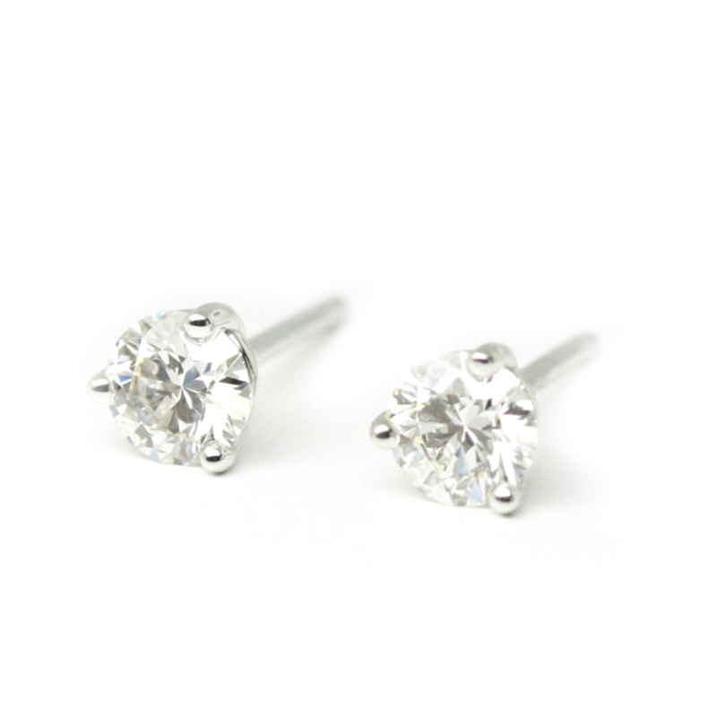 jewelry_exchange_co_sf_diamond_stud_earrings2.jpg