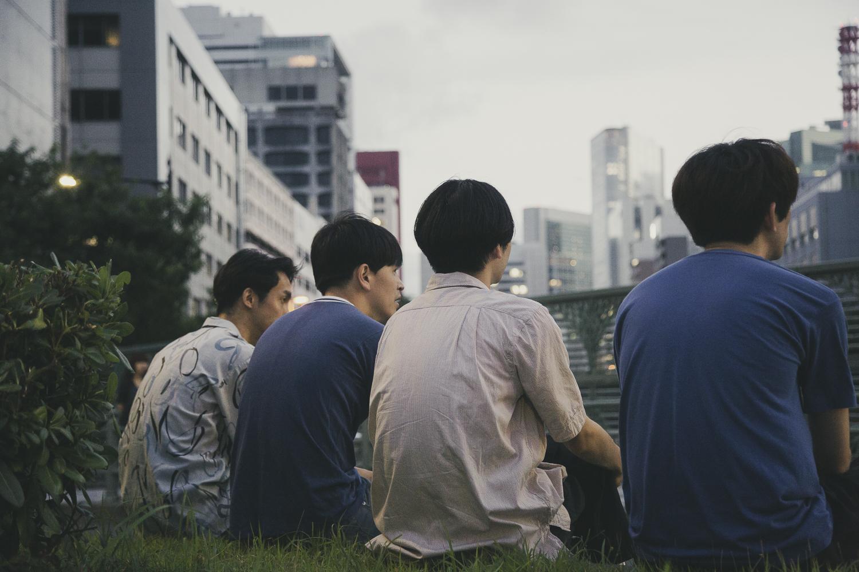 mitsume-2.jpg