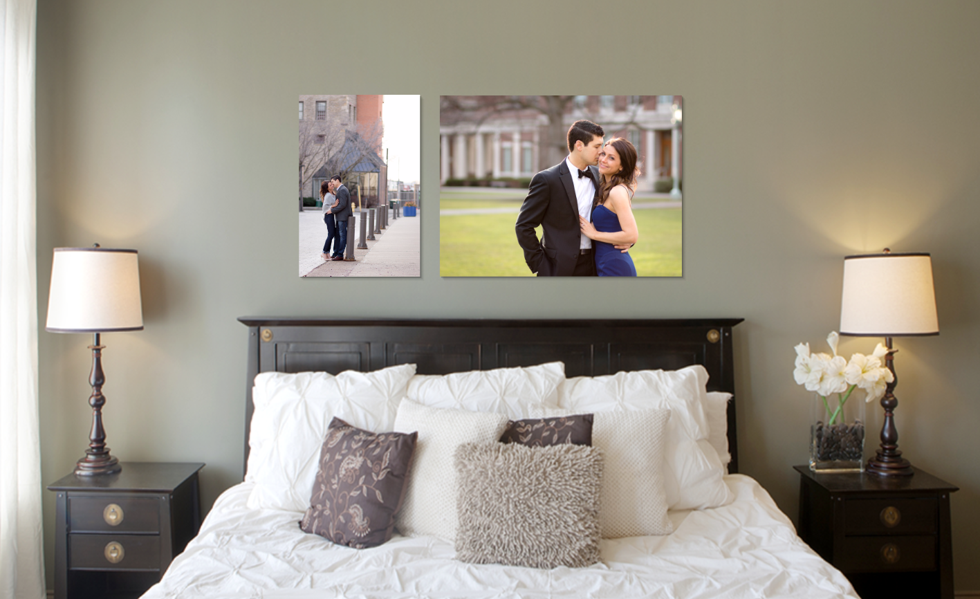 engaged-couple-bedroom-canvas-print-duo-rochester-ny.png