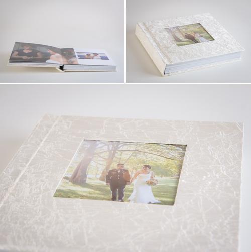 three-images.jpg
