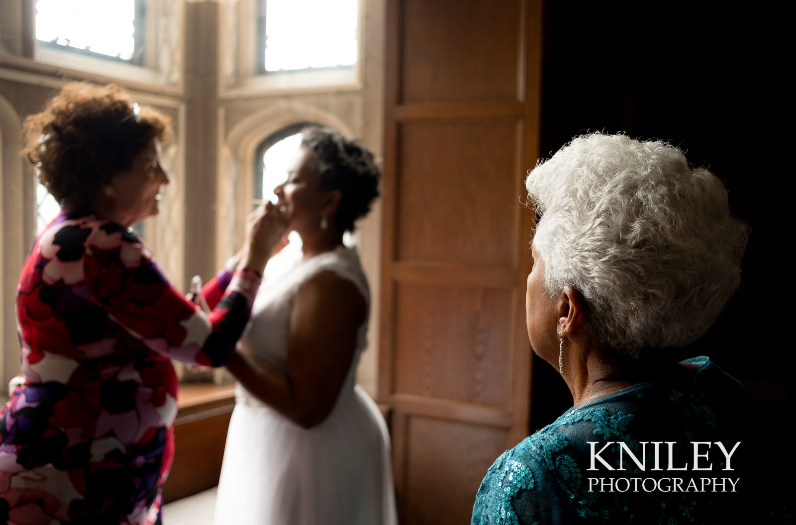 Rochester Colgate Divinity School Wedding - Classic Rochester NY Wedding - 006-XT2A4150.jpg