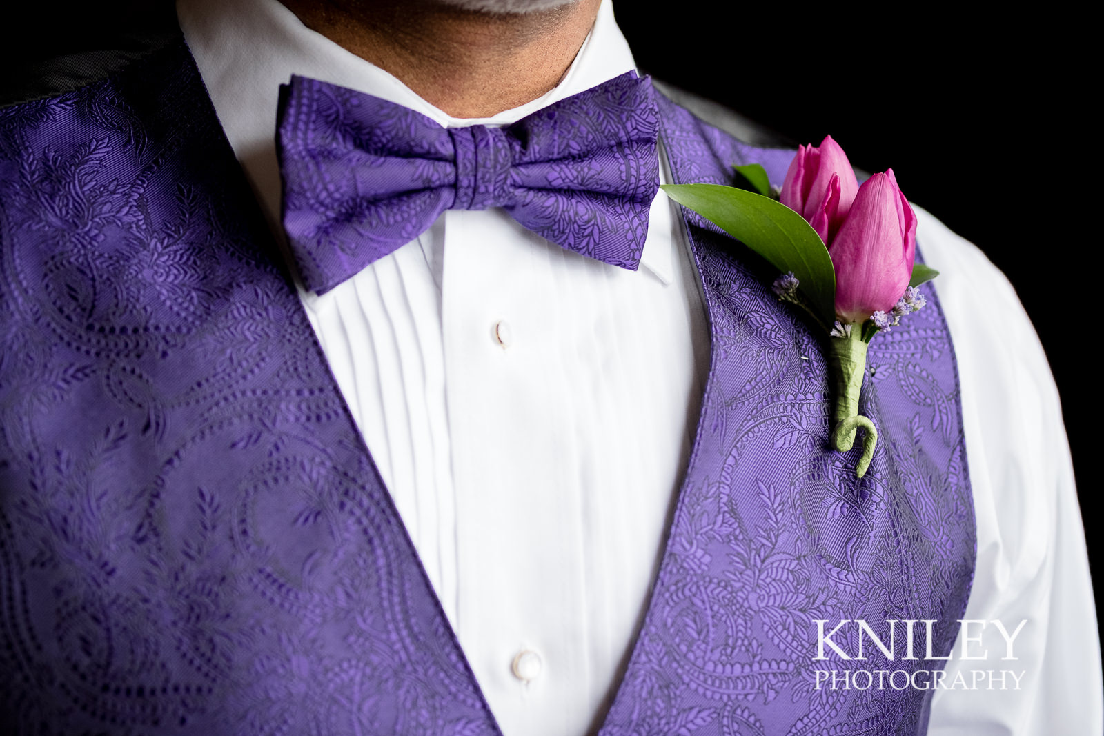 Rochester Colgate Divinity School Wedding - Classic Rochester NY Wedding - 011-XT2B4391.jpg