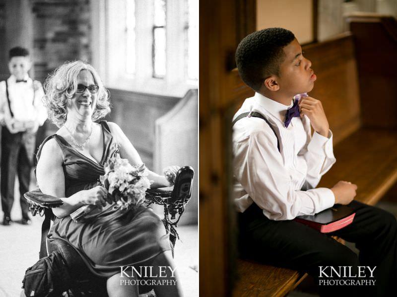 Rochester Colgate Divinity School Wedding - Classic Rochester NY Wedding - 015-IMG_5540 collage.jpg