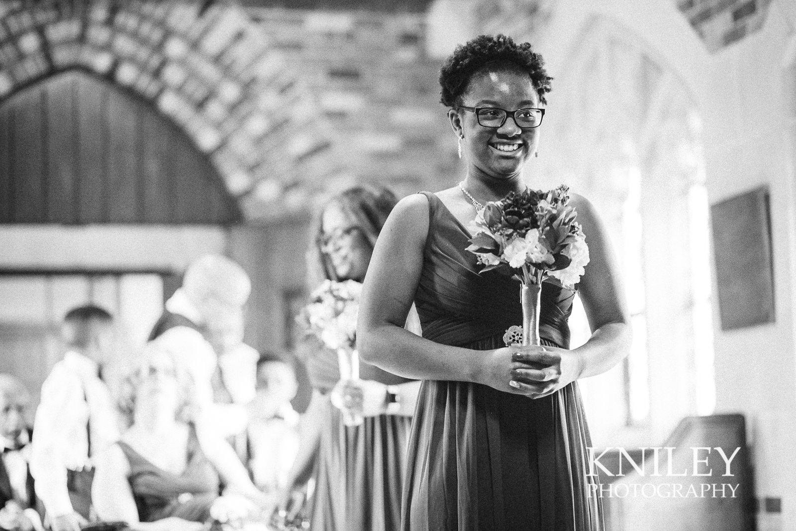 Rochester Colgate Divinity School Wedding - Classic Rochester NY Wedding - 017-IMG_5567.jpg
