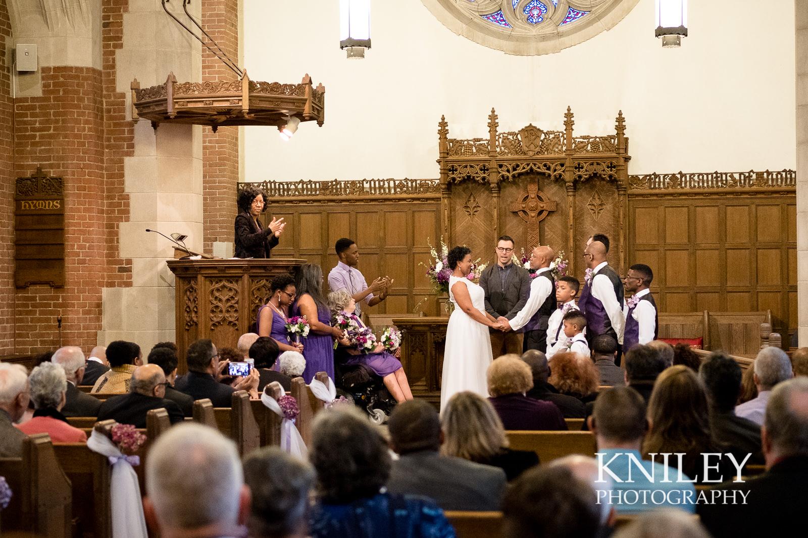 Rochester Colgate Divinity School Wedding - Classic Rochester NY Wedding - 021-XT2B4523.jpg