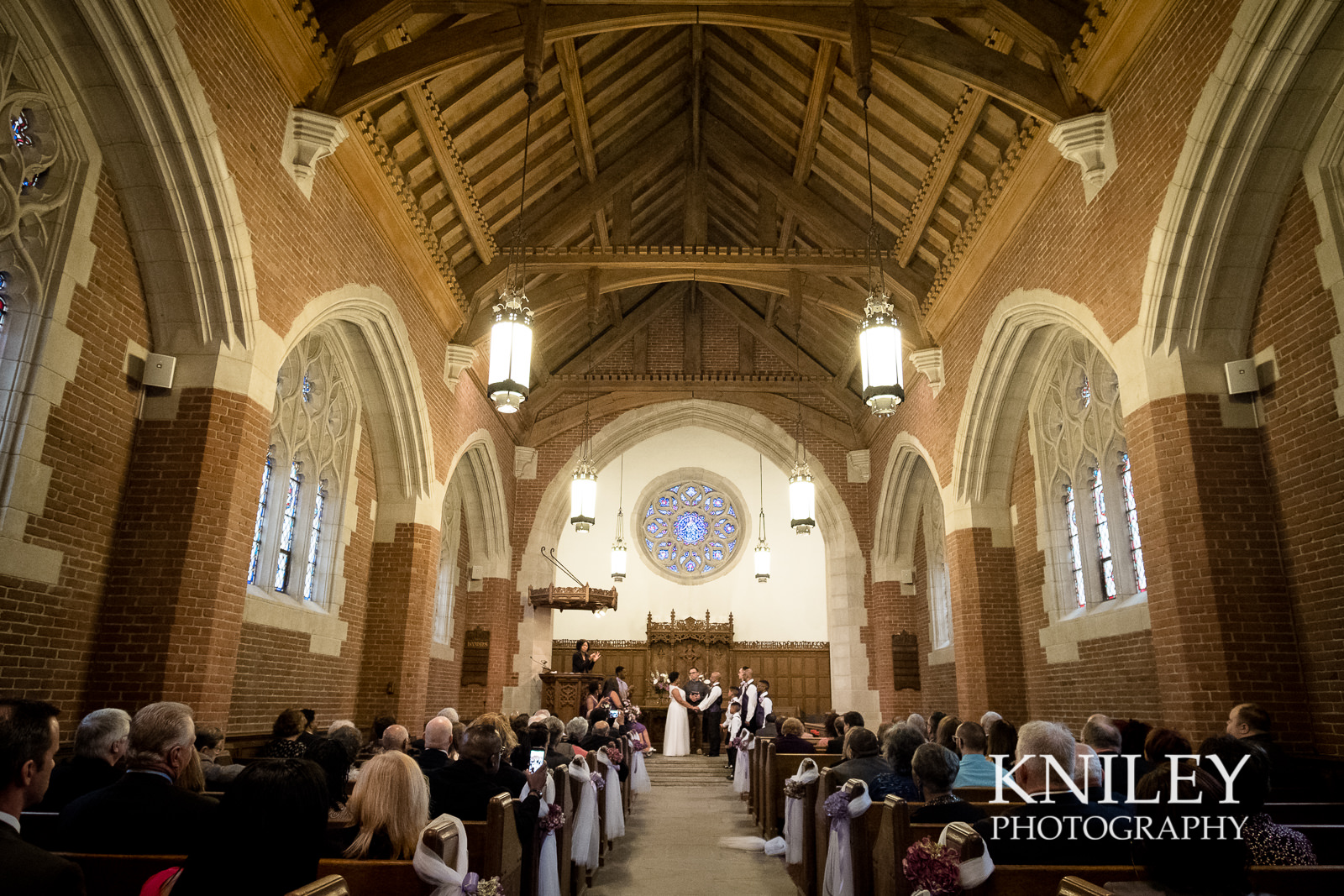 Rochester Colgate Divinity School Wedding - Classic Rochester NY Wedding - 023-XT2B4557.jpg