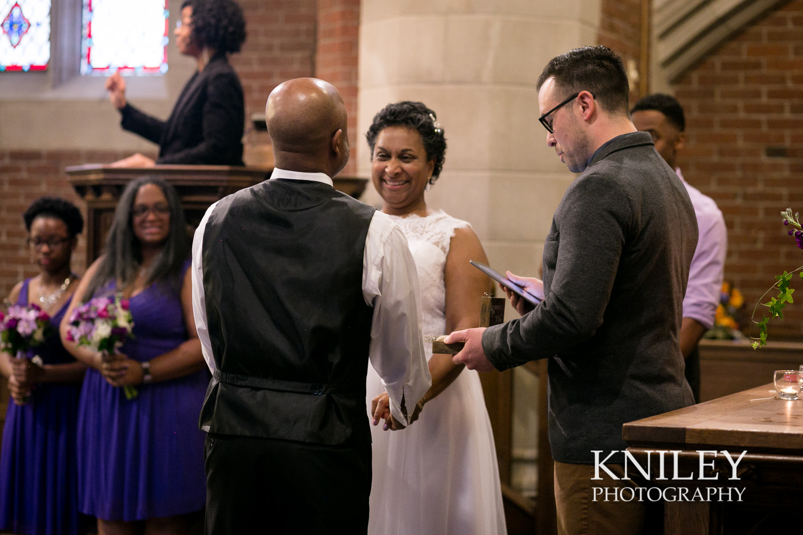 Rochester Colgate Divinity School Wedding - Classic Rochester NY Wedding - 025-IMG_5721.jpg