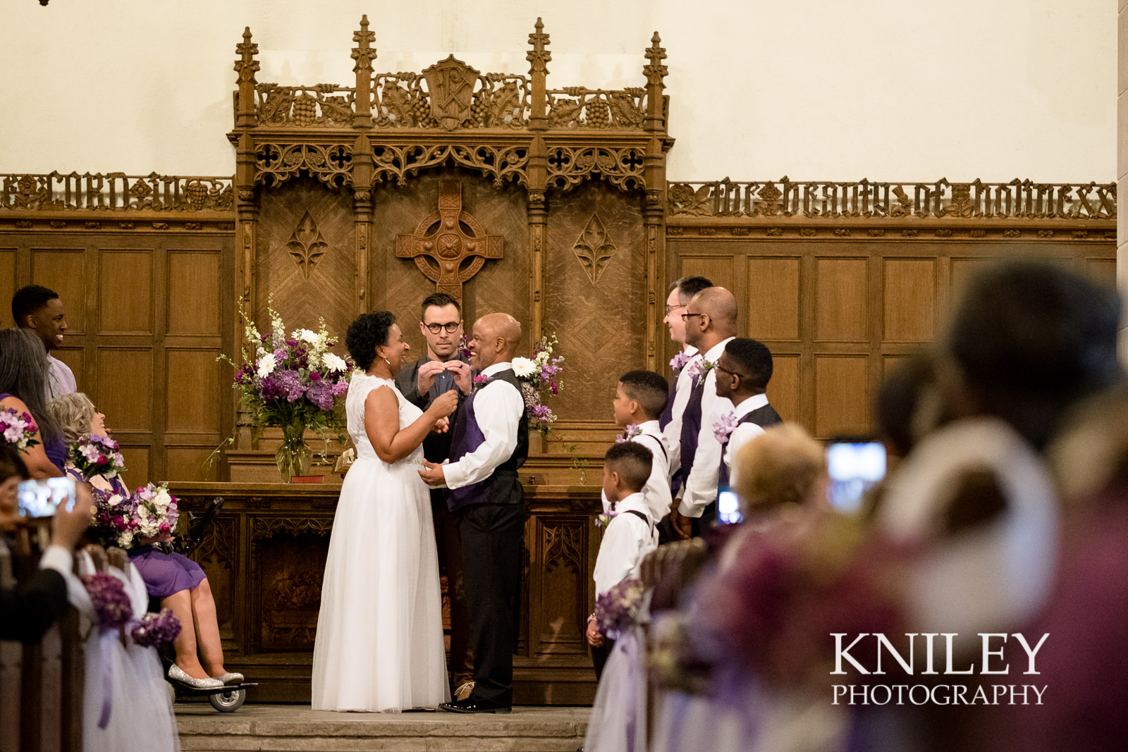 Rochester Colgate Divinity School Wedding - Classic Rochester NY Wedding - 027-XT2A4590.jpg