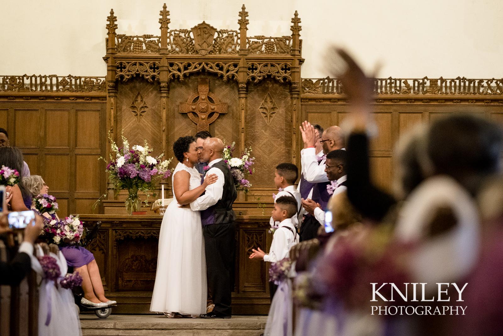 Rochester Colgate Divinity School Wedding - Classic Rochester NY Wedding - 028-XT2A4599.jpg