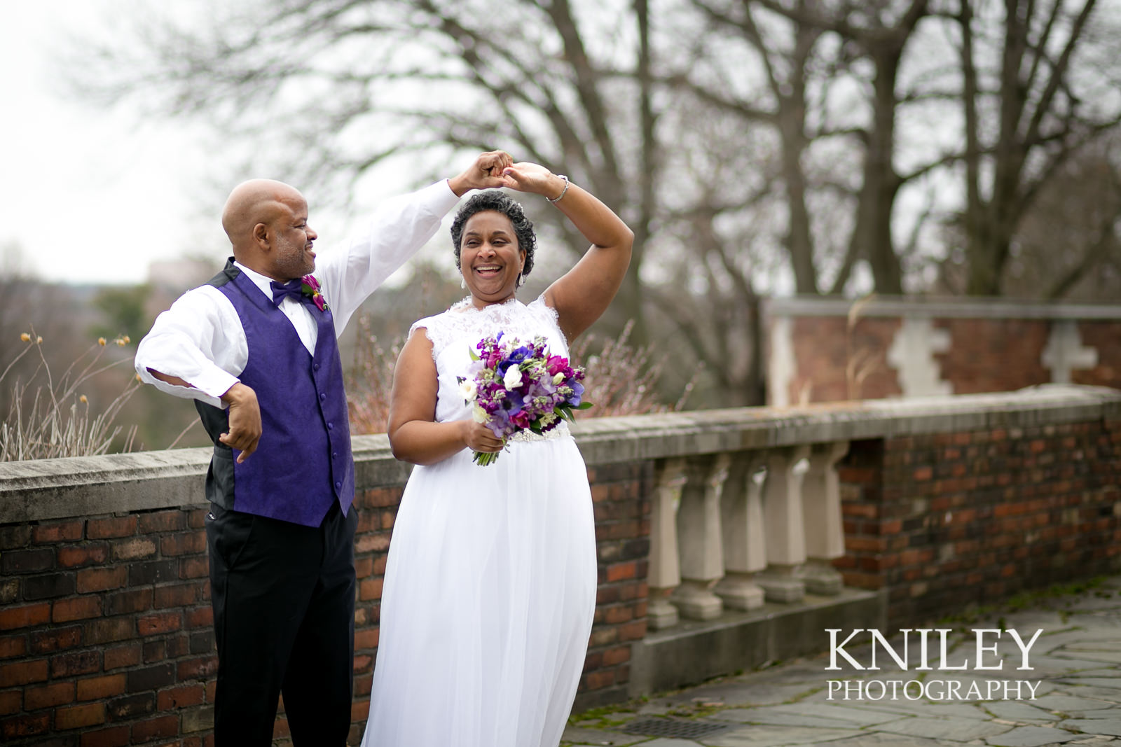 Rochester Colgate Divinity School Wedding - Classic Rochester NY Wedding - 030-IMG_5873.jpg