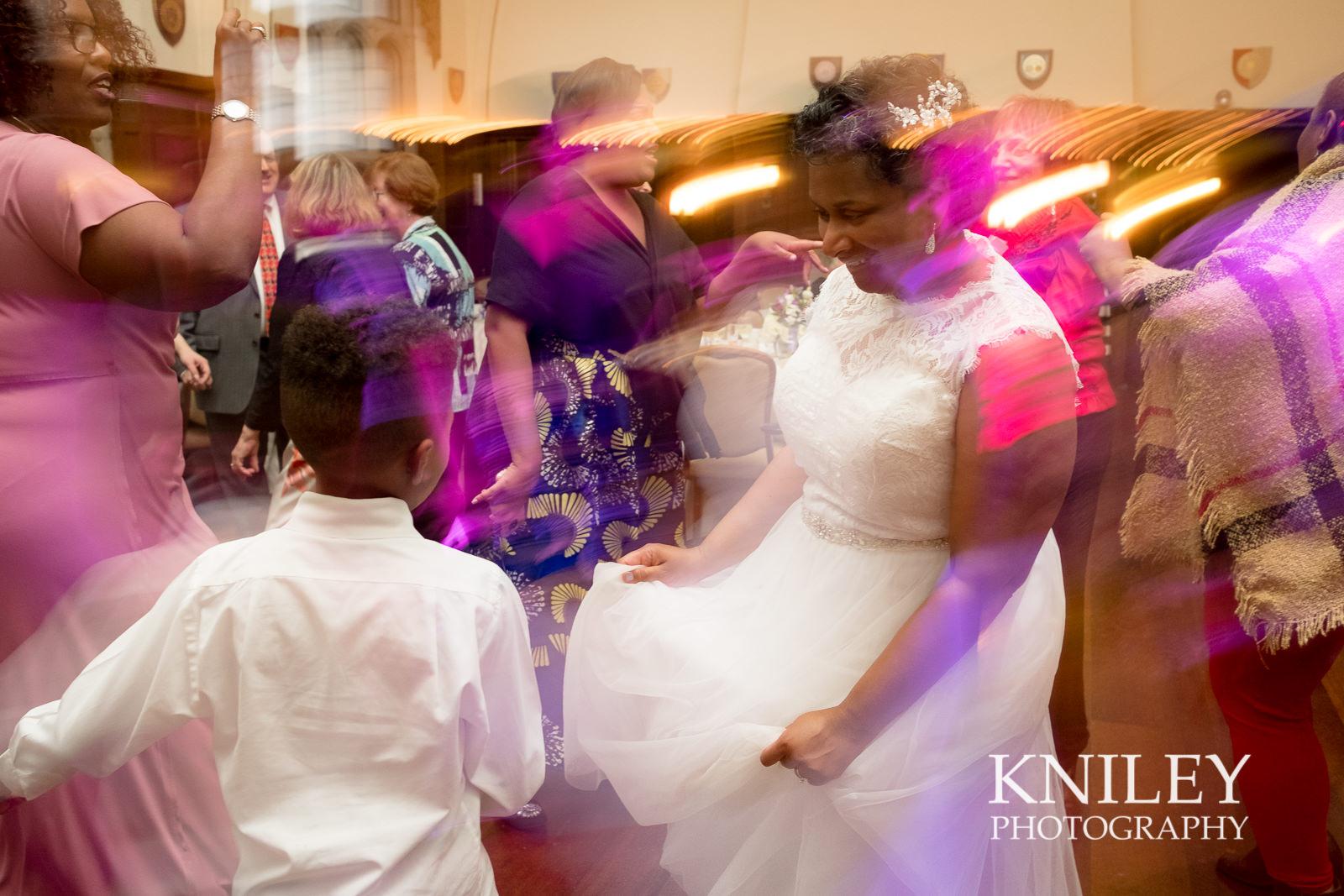 Rochester Colgate Divinity School Wedding - Classic Rochester NY Wedding - 040-XT2A5236.jpg