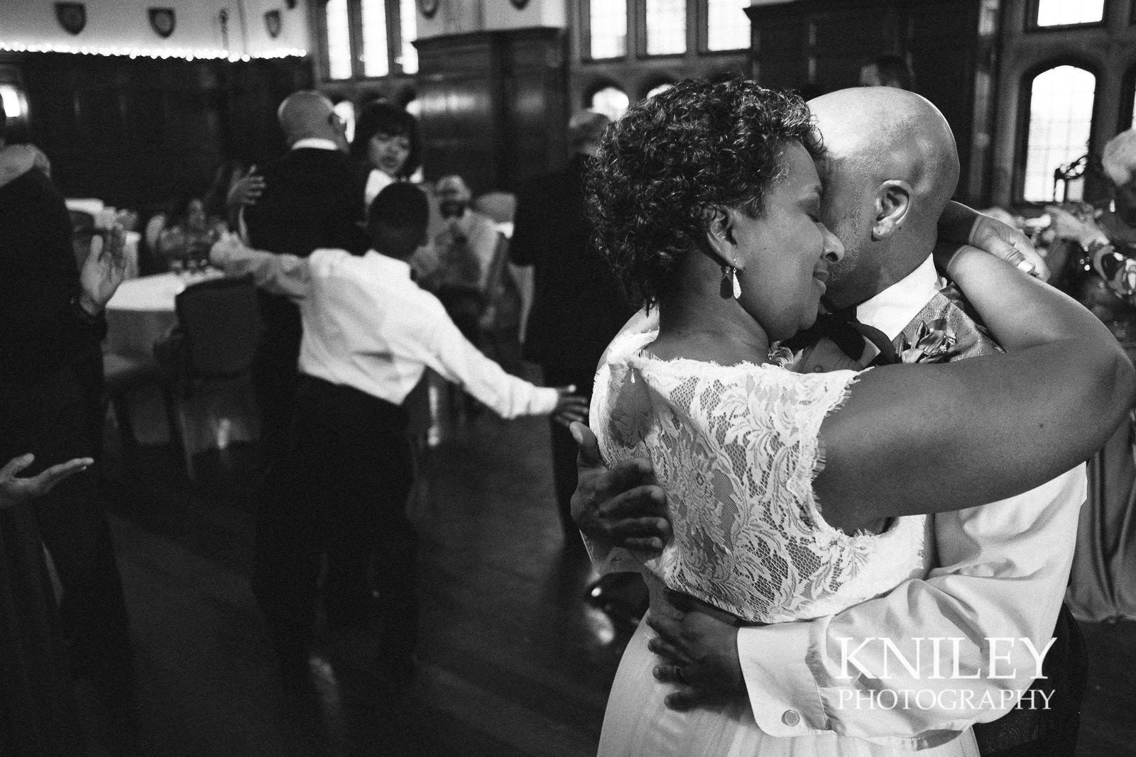 Rochester Colgate Divinity School Wedding - Classic Rochester NY Wedding - 042-XT2A5371.jpg