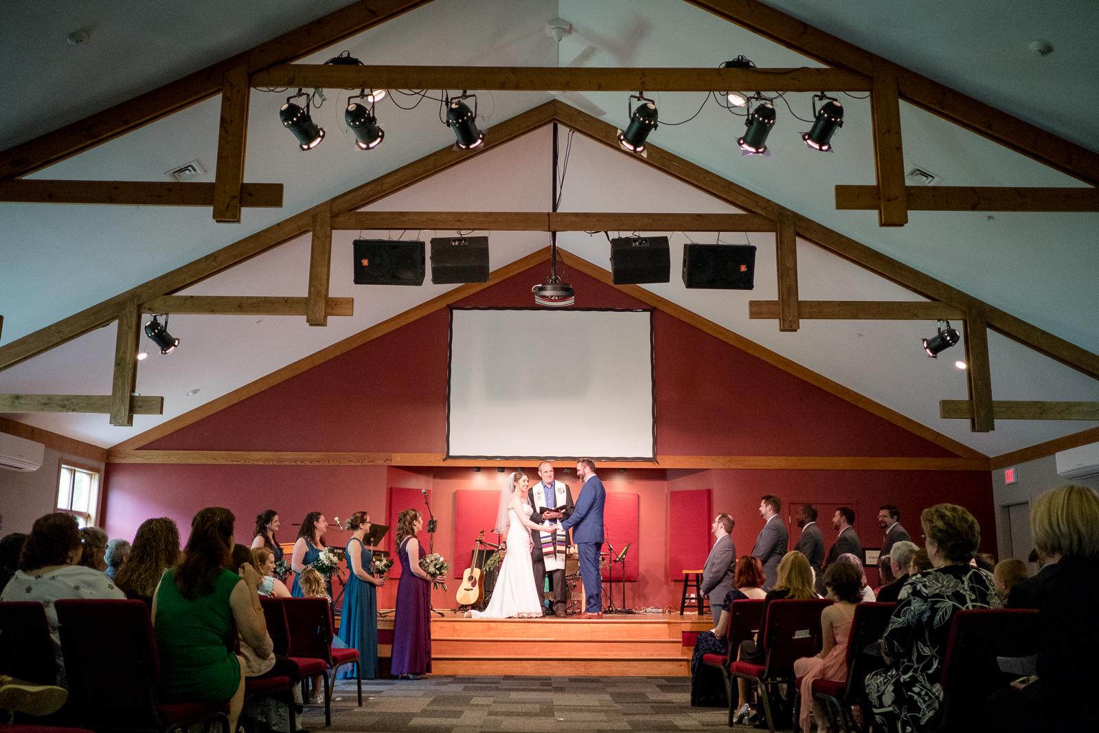 5 Rochester, NY Wedding - Rochester Museum & Science Center Reception - 048-XT2B6814.jpg