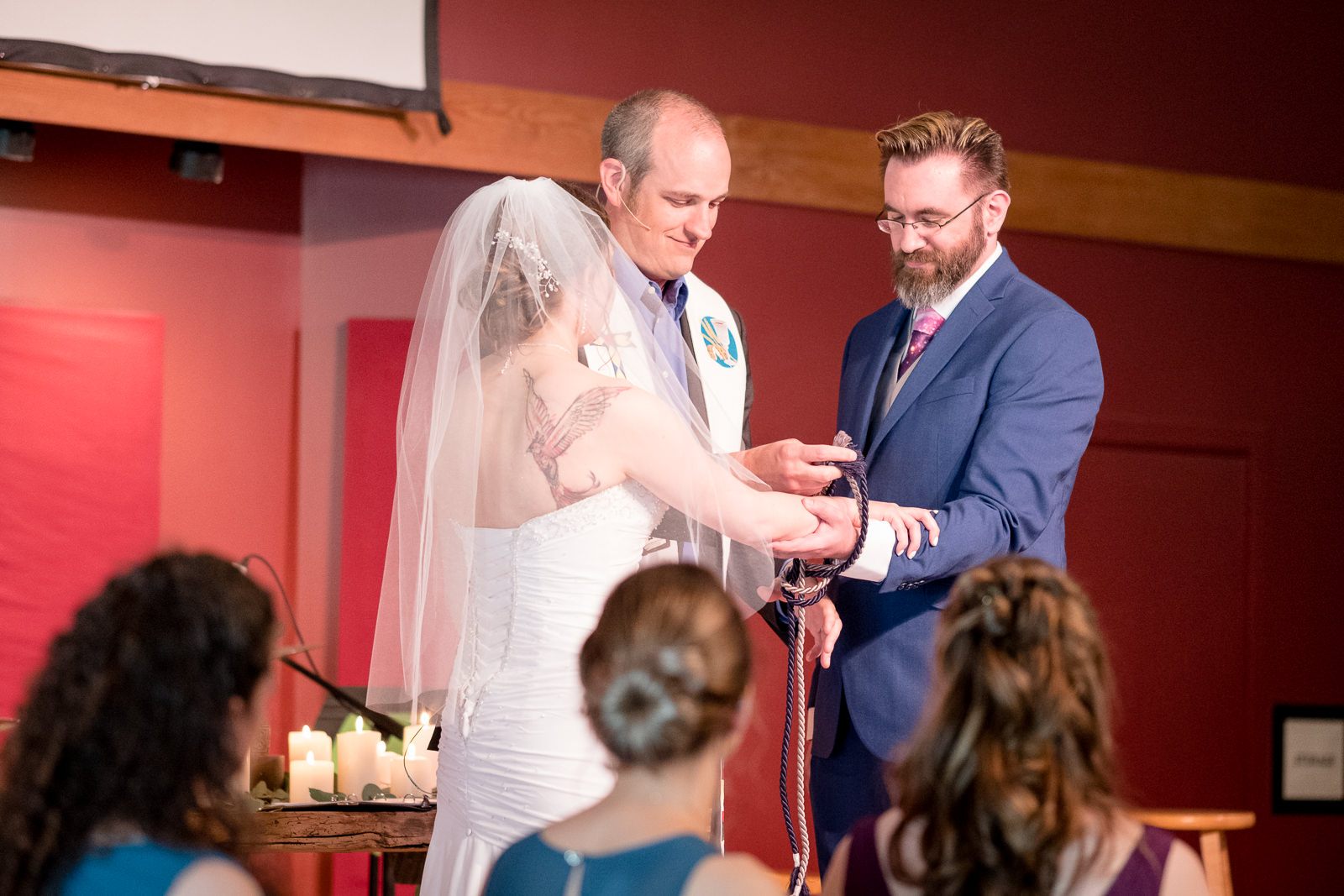 5 Rochester, NY Wedding - Rochester Museum & Science Center Reception - 050-XT2B6877.jpg
