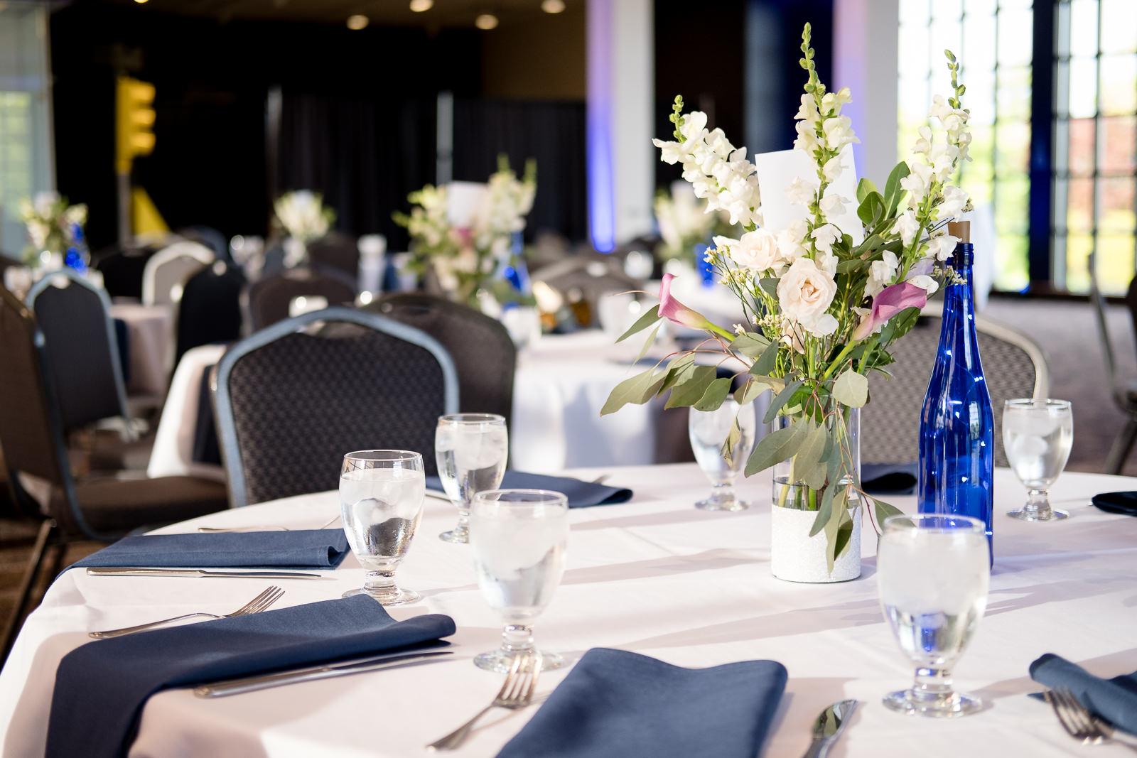 9 Rochester, NY Wedding - Rochester Museum & Science Center Reception - 060-XT2B7413.jpg