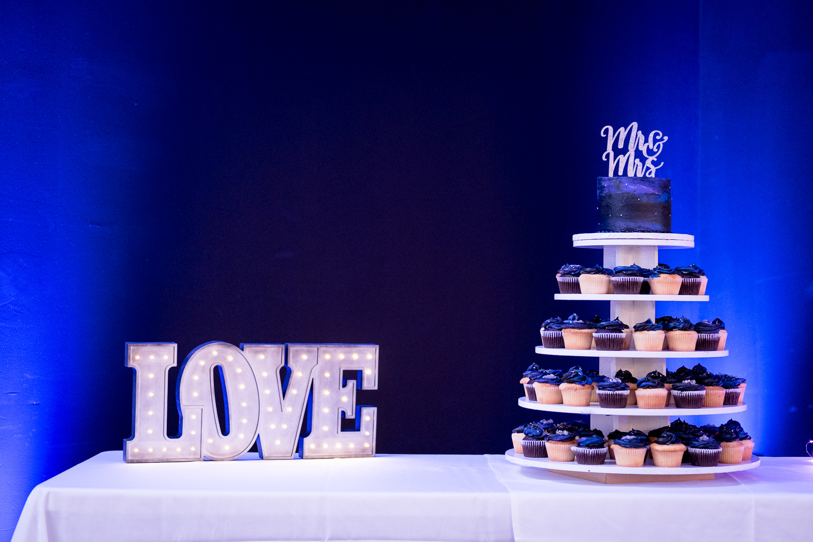 Rochester, NY Wedding - Rochester Museum & Science Center Reception - Get Caked cupcakes 074-XT2B7671.jpg