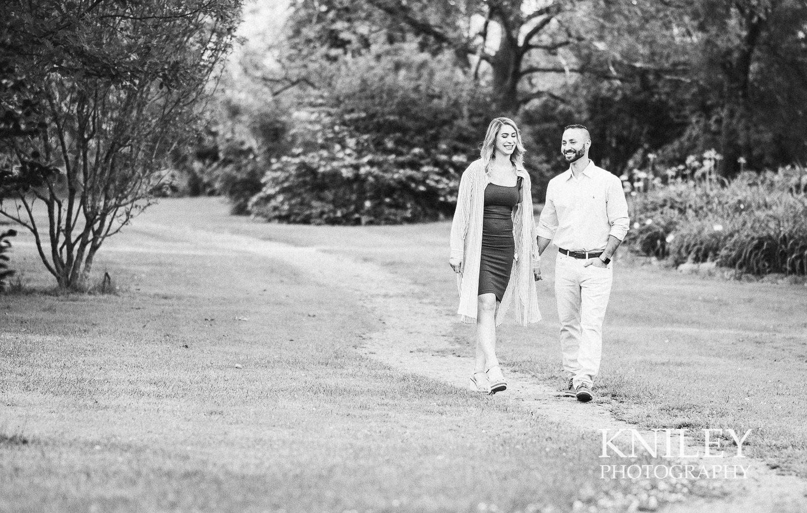 027 - Webster Arboretum Engagement Picture -XT2B2883.jpg