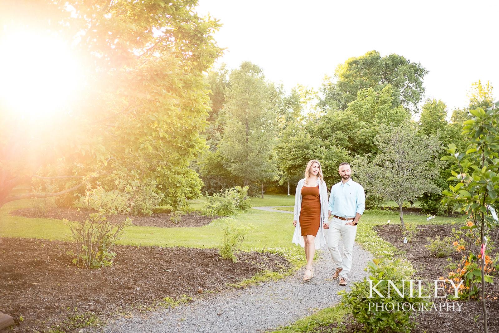 028 - Webster Arboretum Engagement Picture -XT2A1985.jpg
