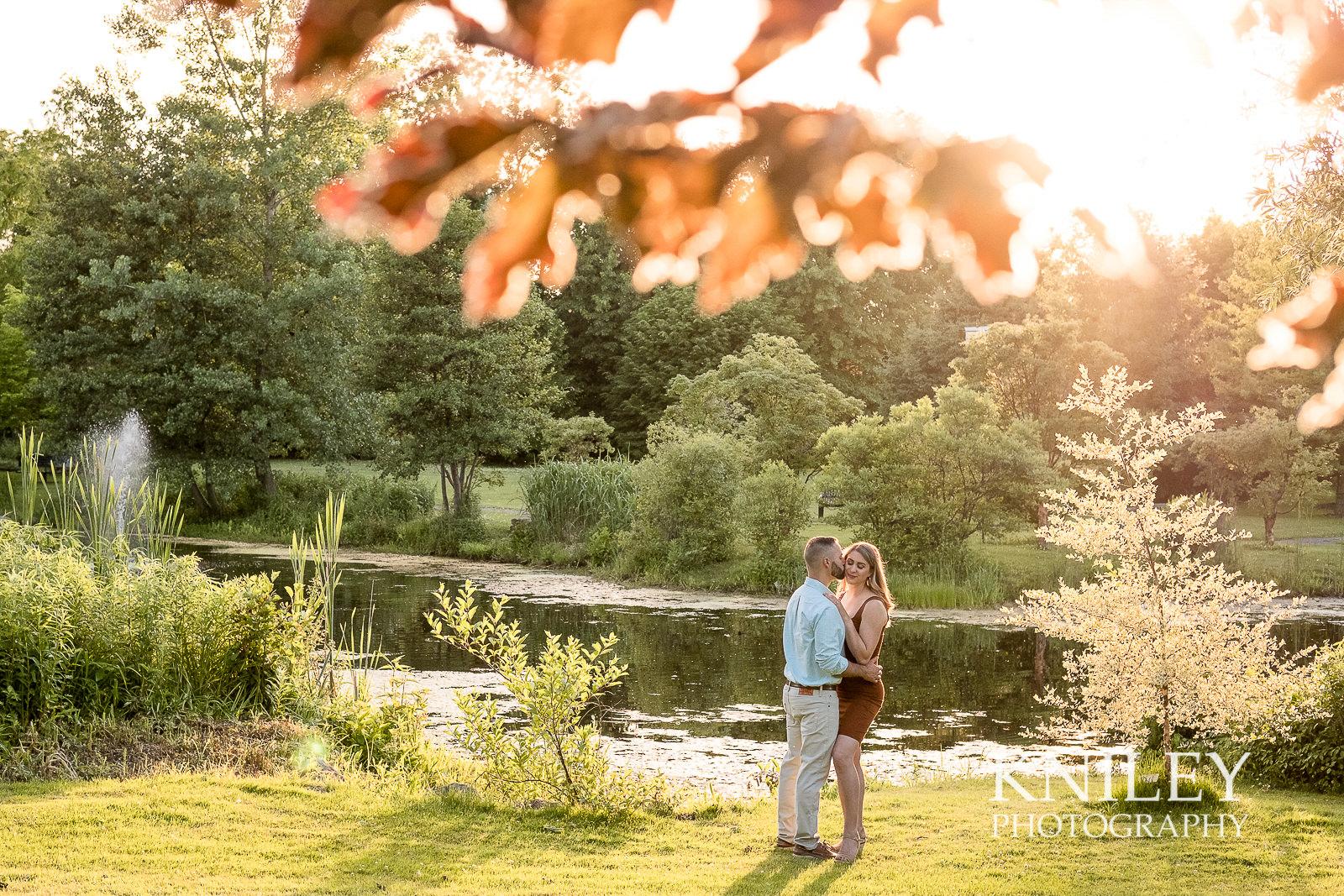 032 - Webster Arboretum Engagement Picture -XT2A2087.jpg