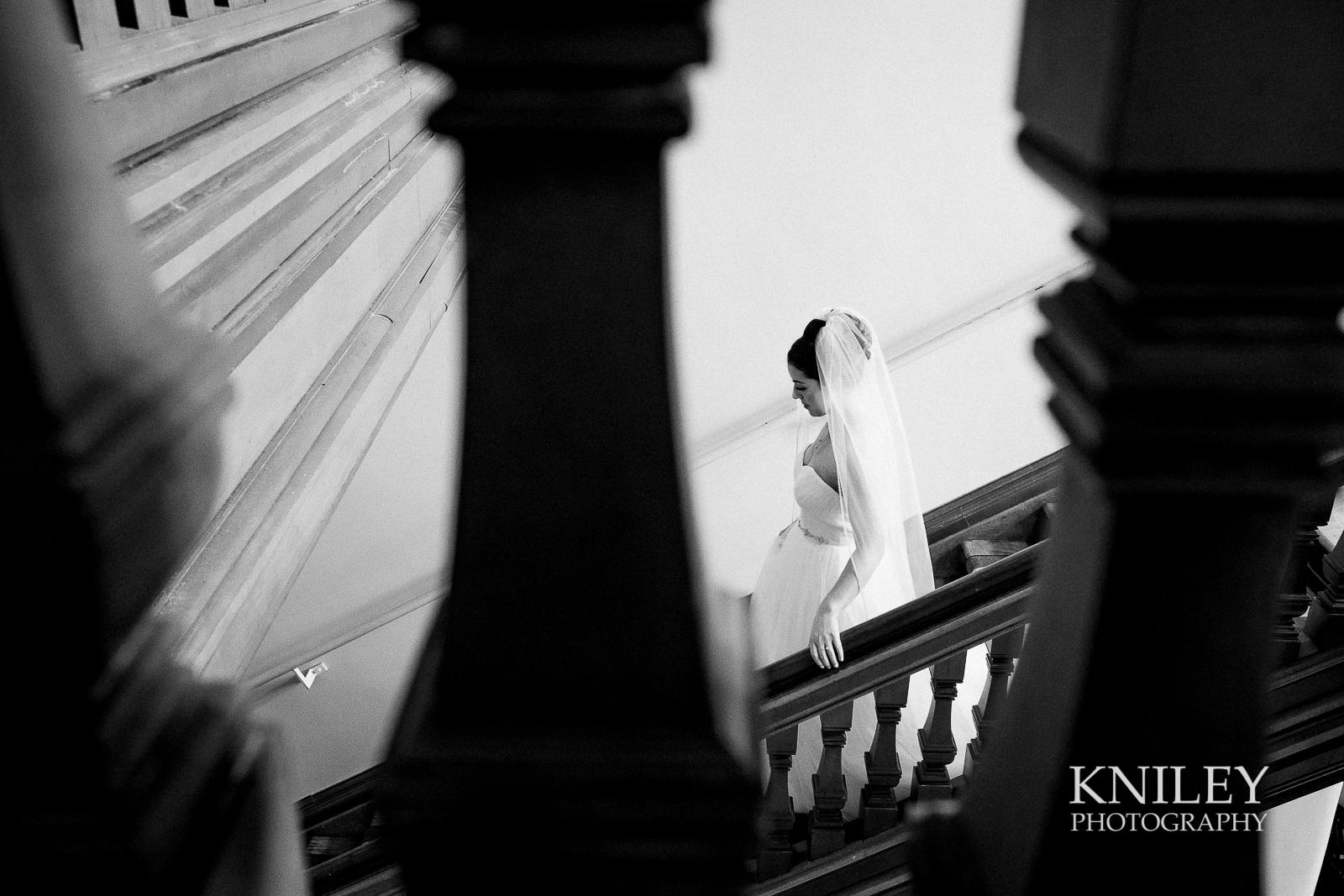 021 - Hotel Henry Buffalo NY Wedding Pictures -XT2B8122.jpg