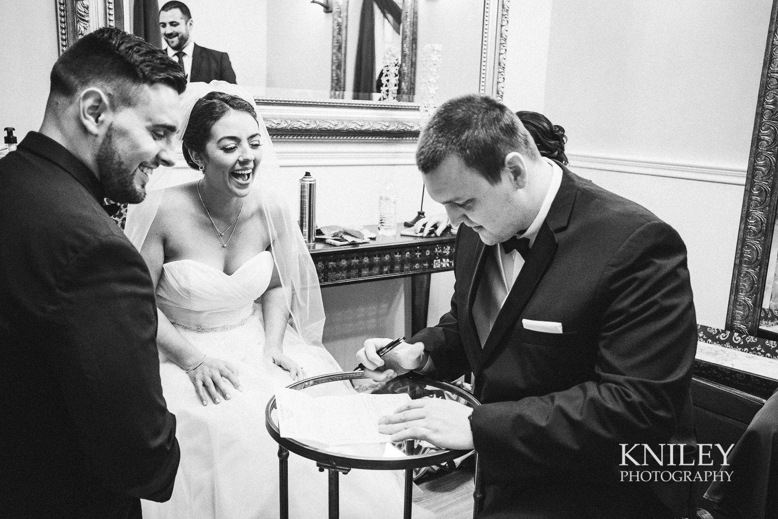 069 - Klocs Grove Buffalo NY Wedding Pictures -XT2A8194.jpg