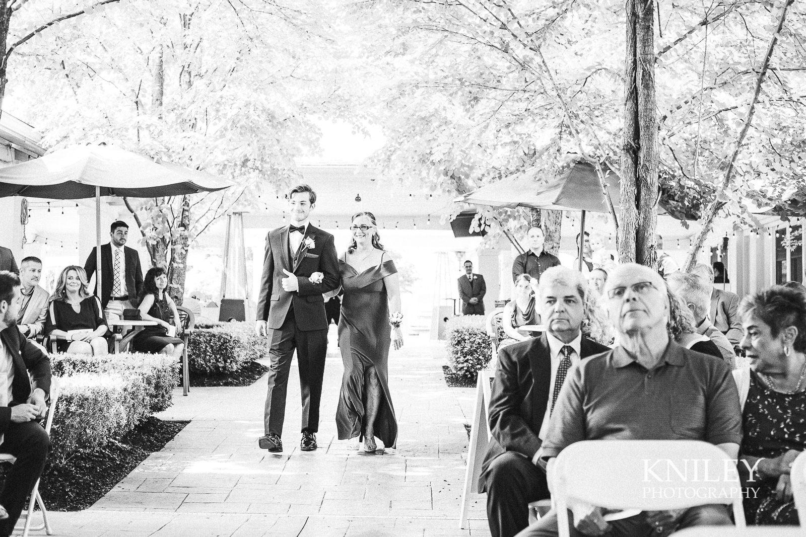 071 - Klocs Grove Buffalo NY Wedding Pictures -XT2B8873.jpg