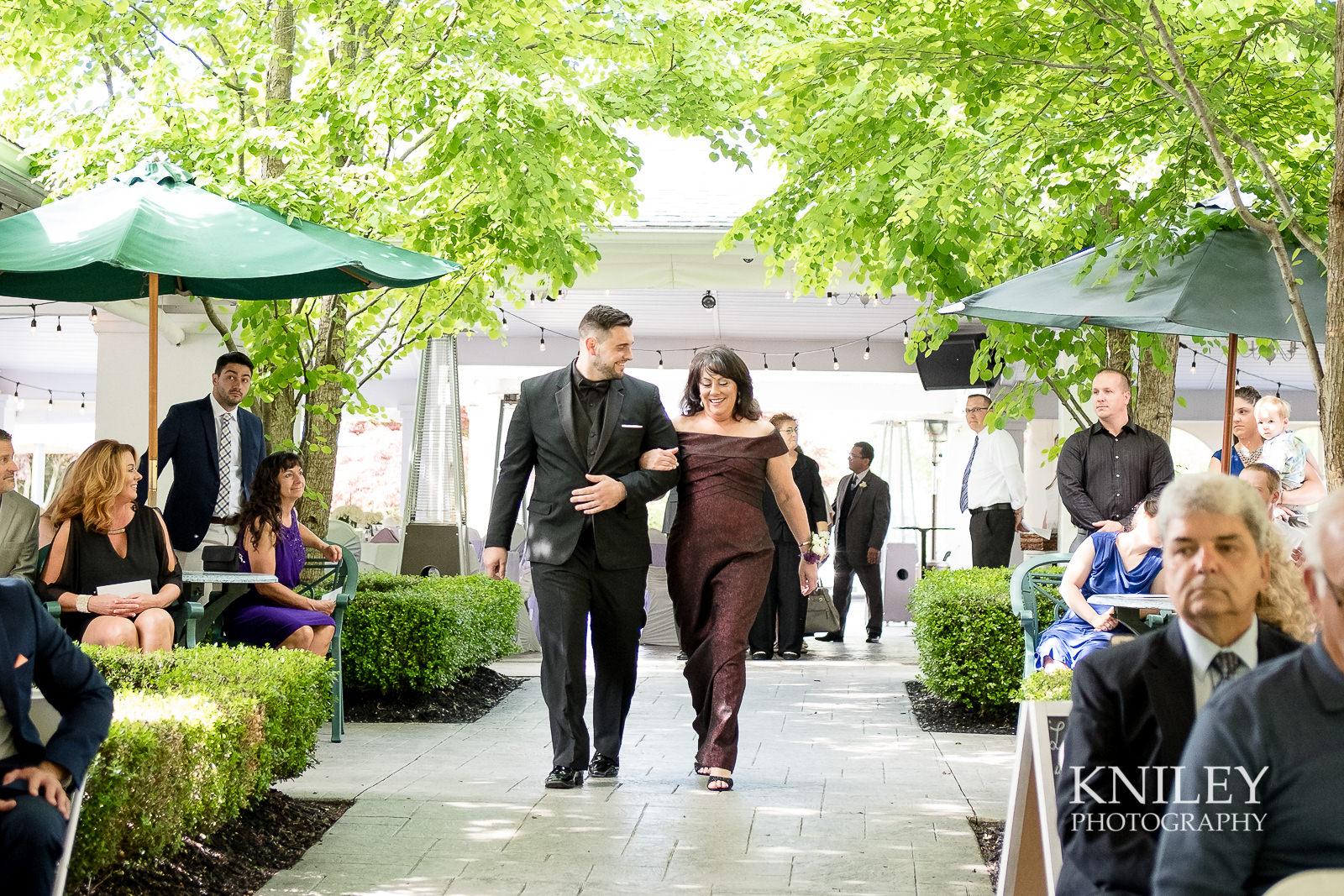 070 - Klocs Grove Buffalo NY Wedding Pictures -XT2B8832.jpg