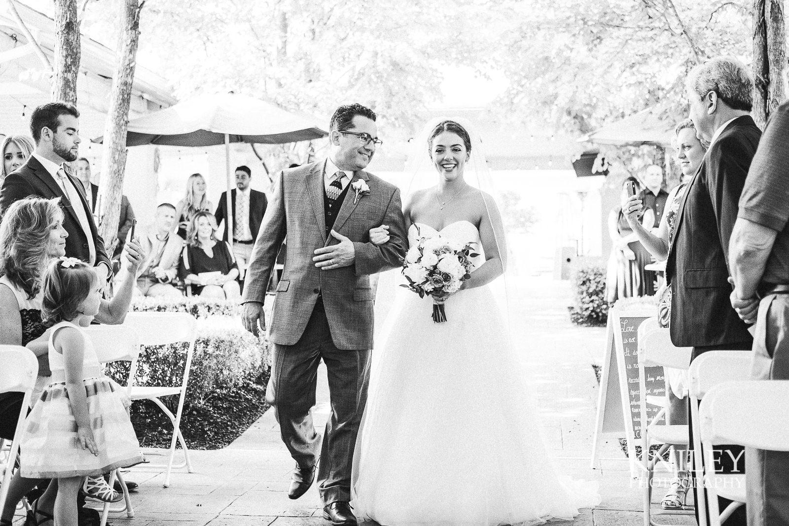 072 - Klocs Grove Buffalo NY Wedding Pictures -XT2B9026.jpg