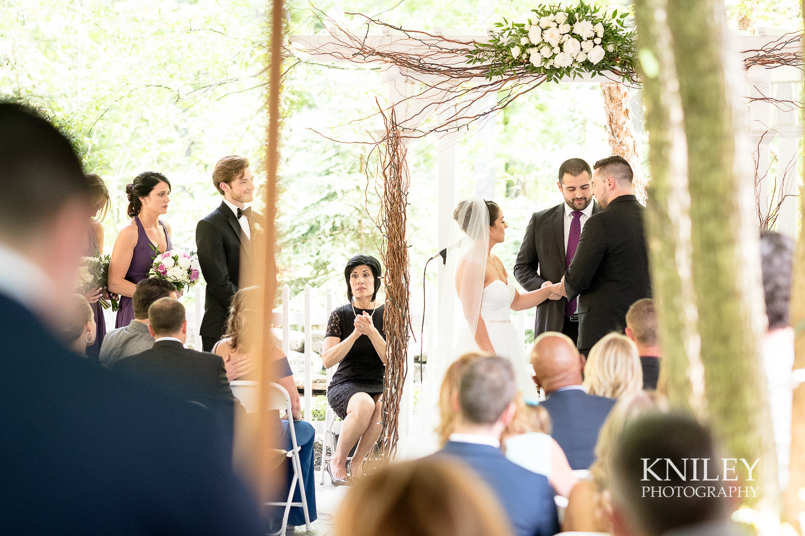 076 - Klocs Grove Buffalo NY Wedding Pictures -XT2A8304.jpg