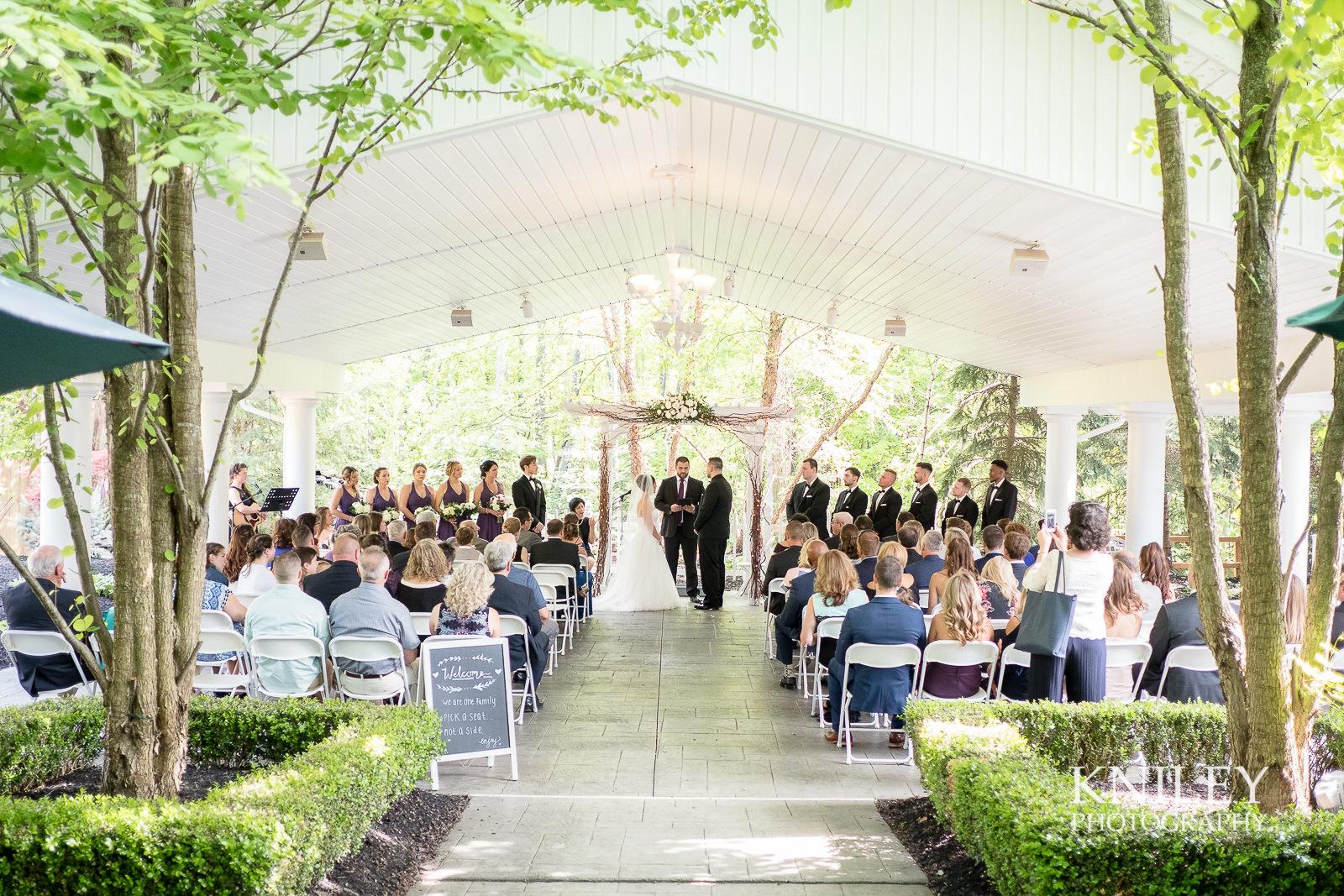 074 - Klocs Grove Buffalo NY Wedding Pictures -XT2A8269.jpg