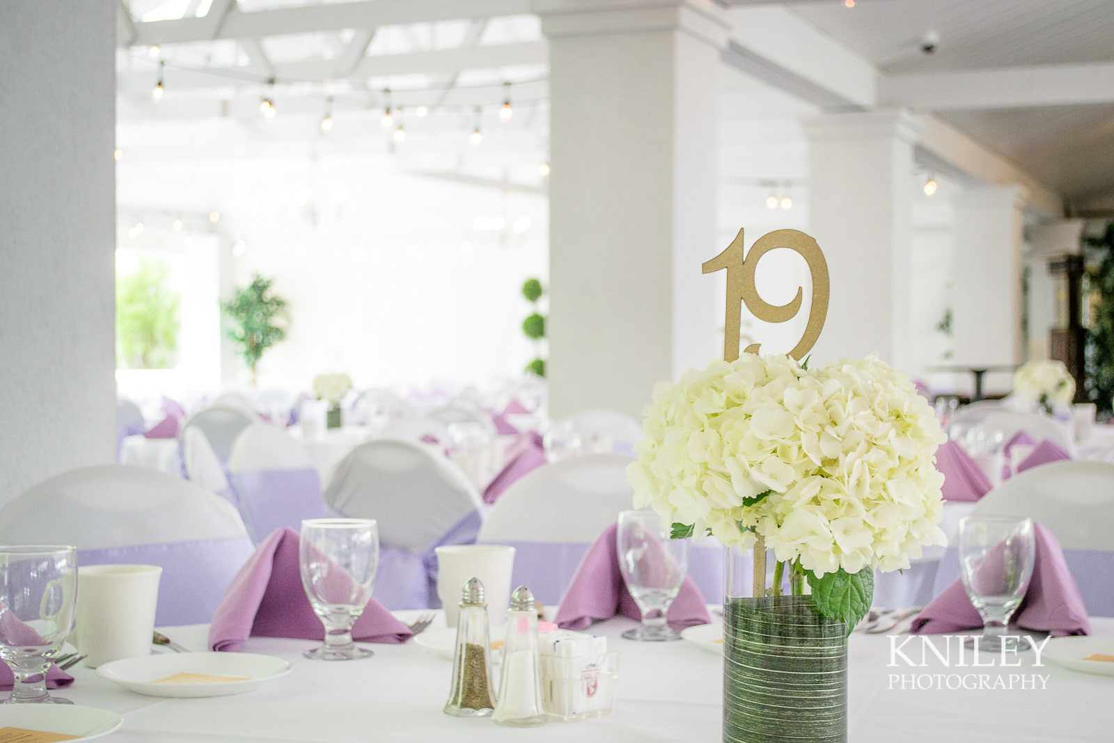 085 - Klocs Grove Buffalo NY Wedding Pictures -DSC_0437.jpg
