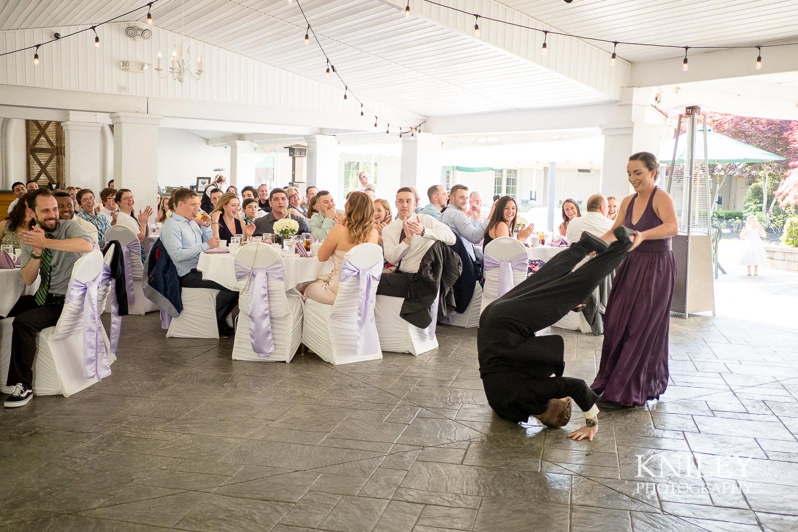 090 - Klocs Grove Buffalo NY Wedding Pictures -XT2B9297.jpg