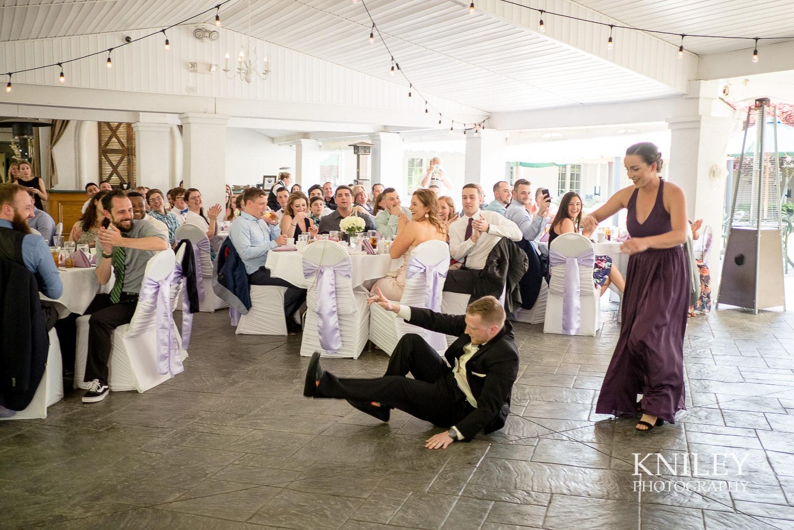 092 - Klocs Grove Buffalo NY Wedding Pictures -XT2B9299.jpg