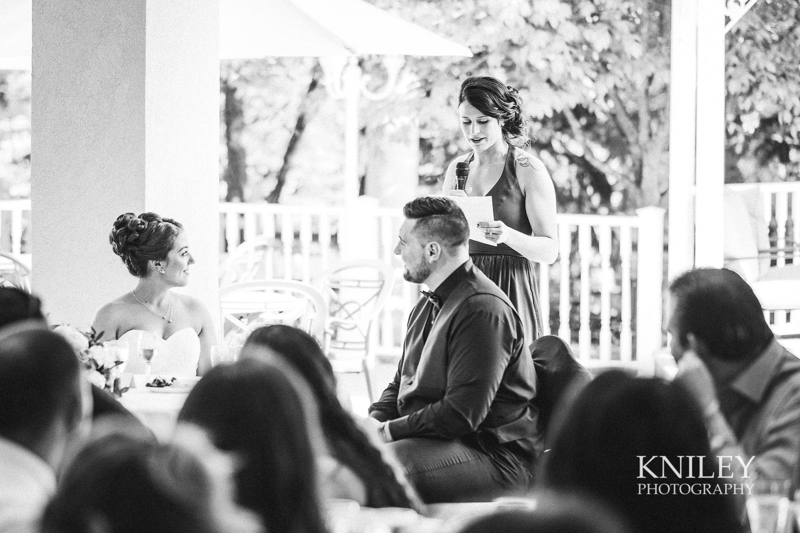 096 - Klocs Grove Buffalo NY Wedding Pictures -XT2A8712.jpg