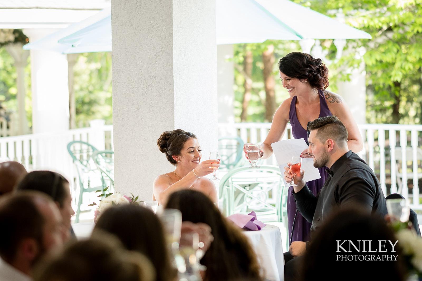097 - Klocs Grove Buffalo NY Wedding Pictures -XT2A8752.jpg