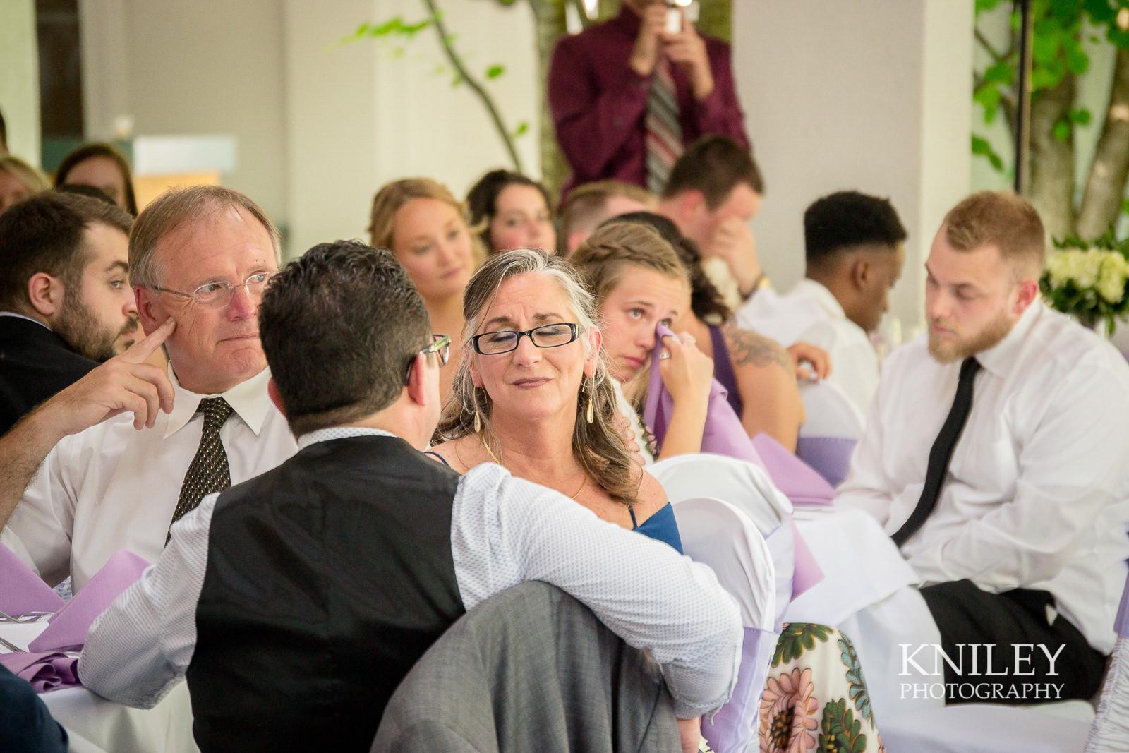 100 - Klocs Grove Buffalo NY Wedding Pictures -DSC_0575.jpg
