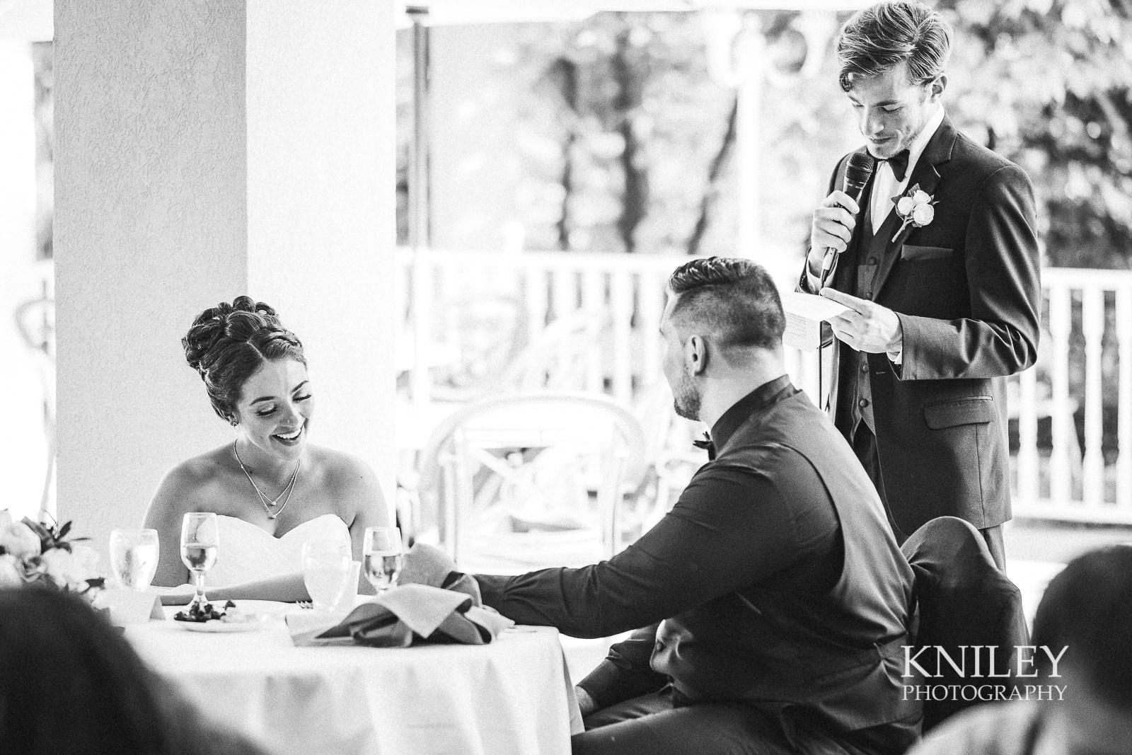 101 - Klocs Grove Buffalo NY Wedding Pictures -XT2A8788.jpg