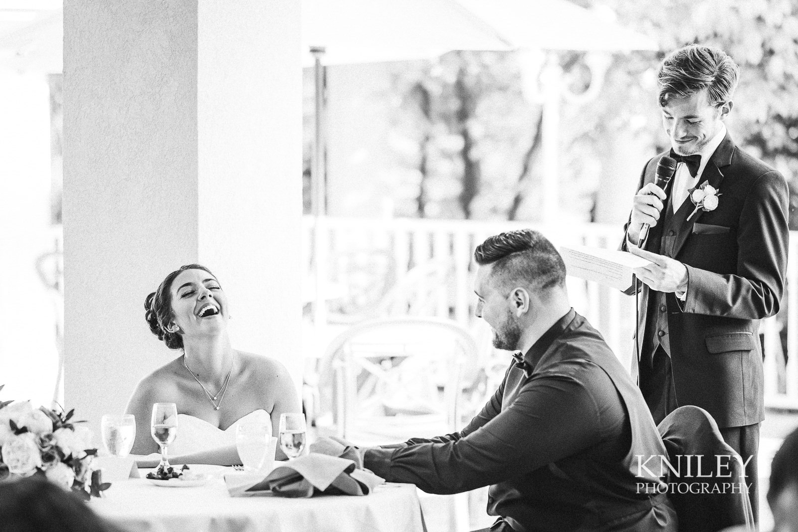 102 - Klocs Grove Buffalo NY Wedding Pictures -XT2A8795.jpg