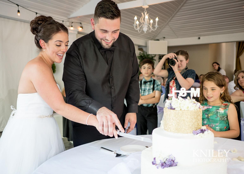 107 - Klocs Grove Buffalo NY Wedding Pictures -XT2A8931.jpg