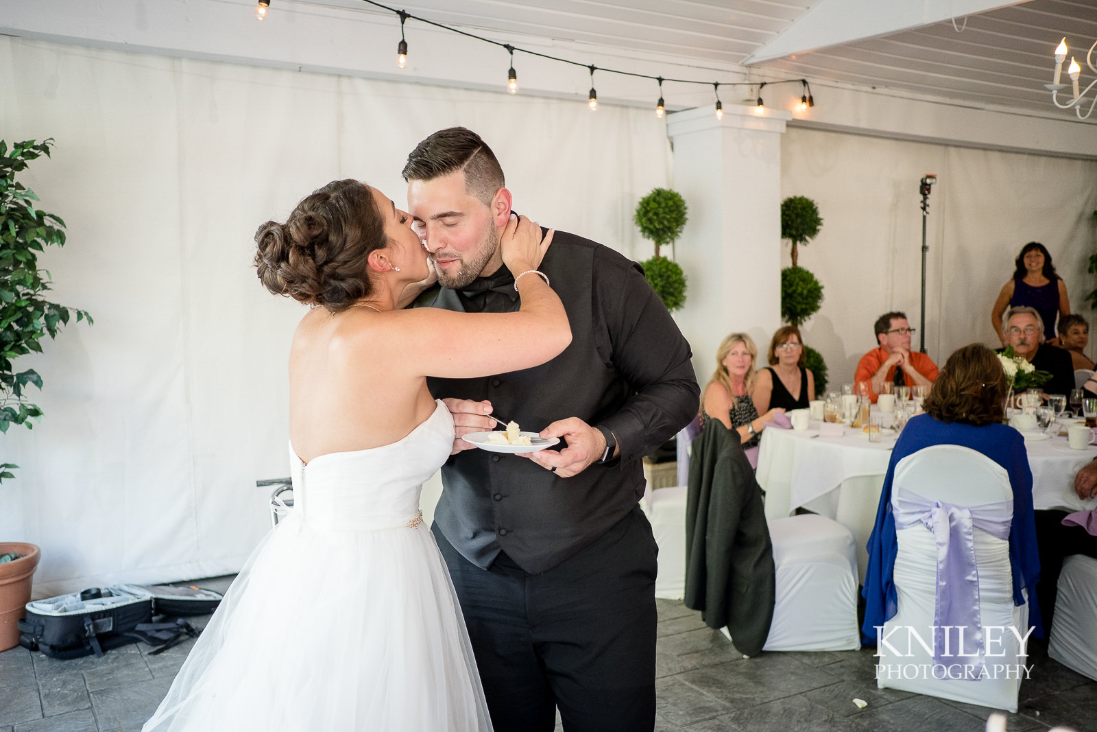 110 - Klocs Grove Buffalo NY Wedding Pictures -XT2A8961.jpg
