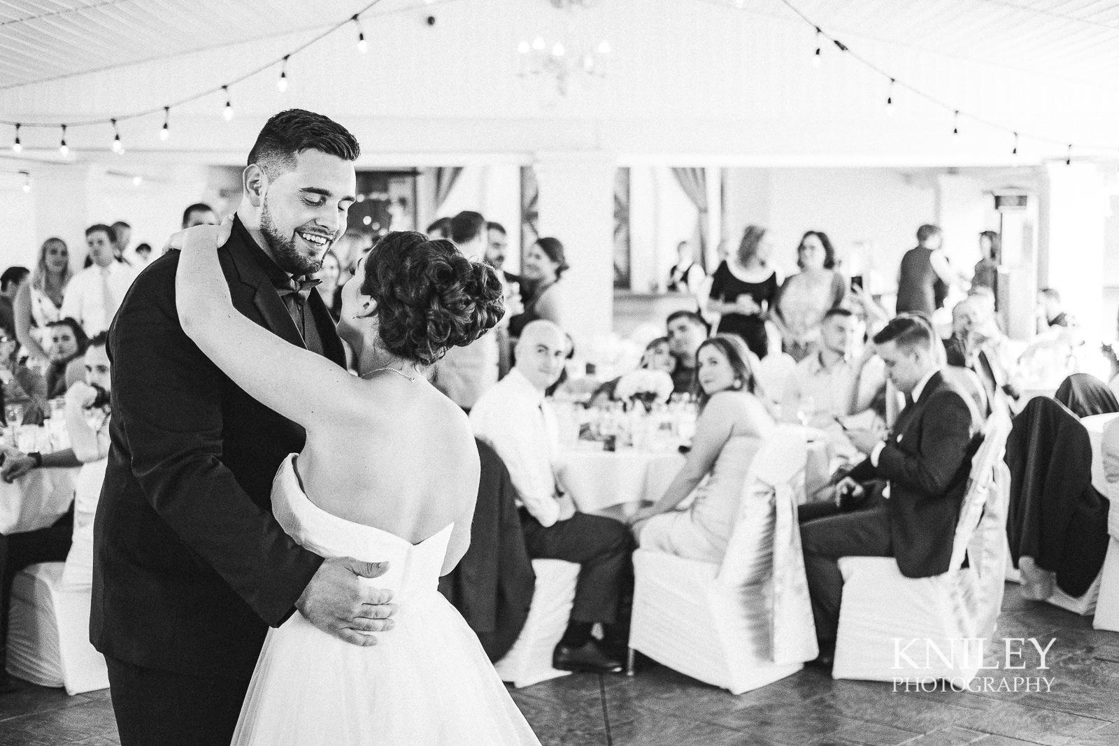 111 - Klocs Grove Buffalo NY Wedding Pictures -XT2B9594.jpg