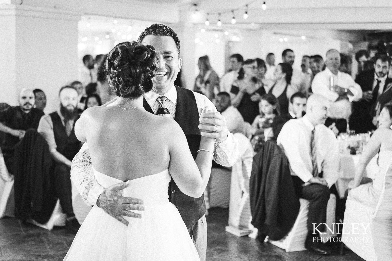 115 - Klocs Grove Buffalo NY Wedding Pictures -XT2B9625.jpg