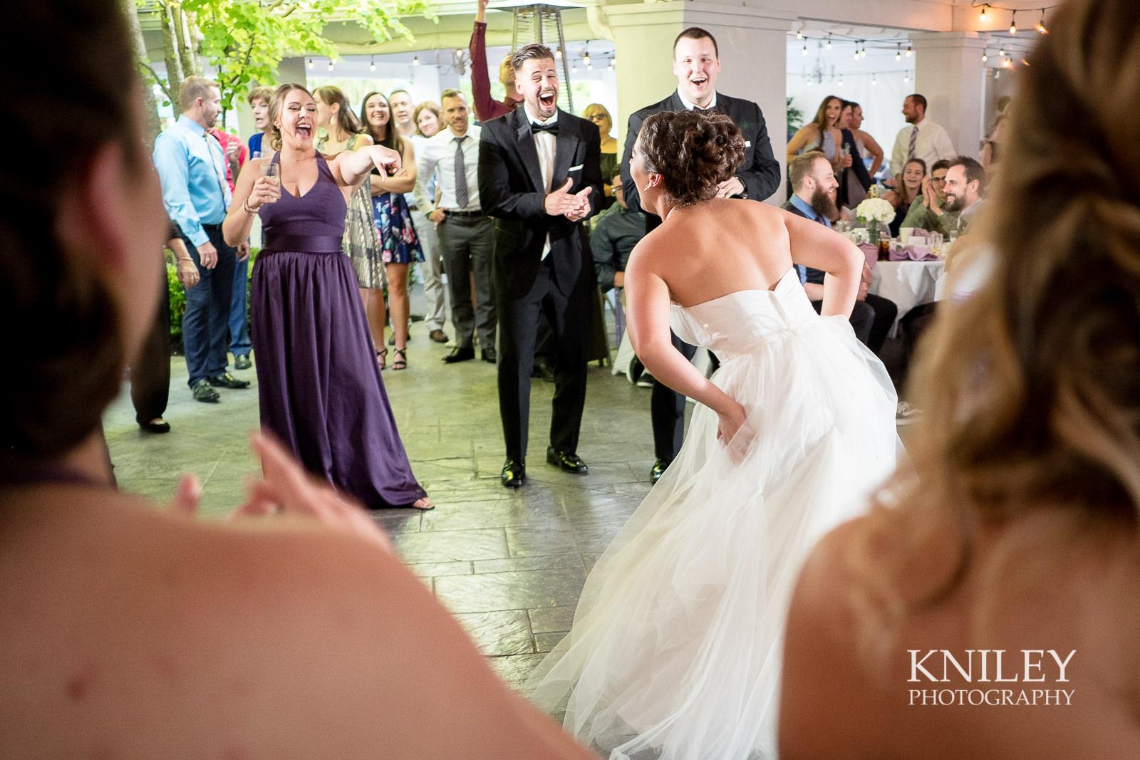 120 - Klocs Grove Buffalo NY Wedding Pictures -XT2A9085.jpg