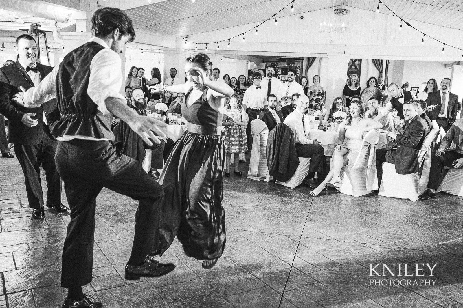 121 - Klocs Grove Buffalo NY Wedding Pictures -XT2A9139.jpg